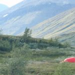 Drei goldene Regeln für den idealen Zeltplatz