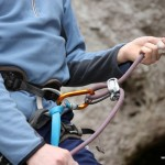 Kletter Spezial – Kletterseil