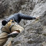 Kletter Spezial – Einführung
