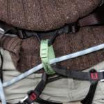 Kletter Spezial – Klettergurt