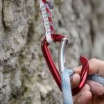 Kletter Spezial – Vorstieg