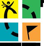 Logo Geocaching.com