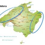 Klettern auf Mallorca – Für Einsteiger und Genußkletterer