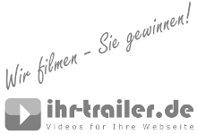Ihr-Trailer.de - Ihr Experte für Internet-Videos