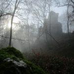 Eifelcrafting – 24h Overnighter in traumhafter Landschaft