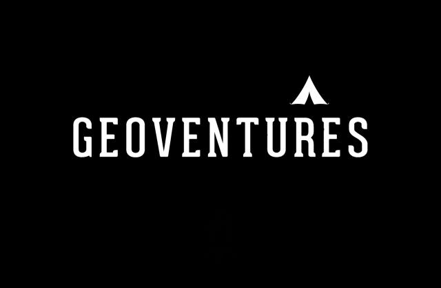 Geoventures Logo